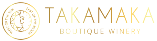 TAMAKA Boutique Winery in Mauritius, Shop Online